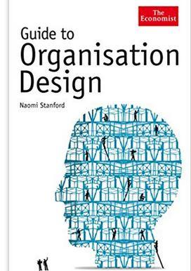 متن کامل انگلیسی_کتاب_راهنمای طراحی سازمان _نائومی استنفورد_Guide to Organization Design_Naomi Stanford_1th-ed