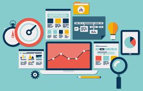 افزایش ترافیک وبسایت و وبلاگ