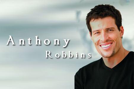 بسوی کامیابی کتاب صوتی فوق العاده از آنتونی رابینز