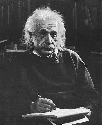 کتاب صوتی  جهان از دید آلبرت انیشتین