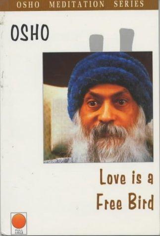 کتاب صوتی عشق اثر اشو