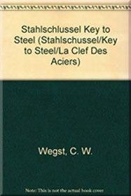 کتاب کامل کلید فولاد - اصلی لاتین