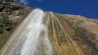 عکس هایی زیبا از طبیعت پاوه