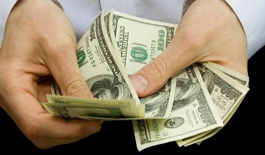 کتاب برنامه 30 روزه براي پولدار شدن