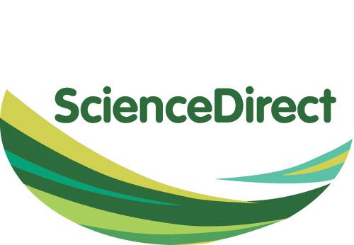 سفارش مقالات و کتاب های علمی از سایت Sciencedirect.com به مبلغ هزار تومان