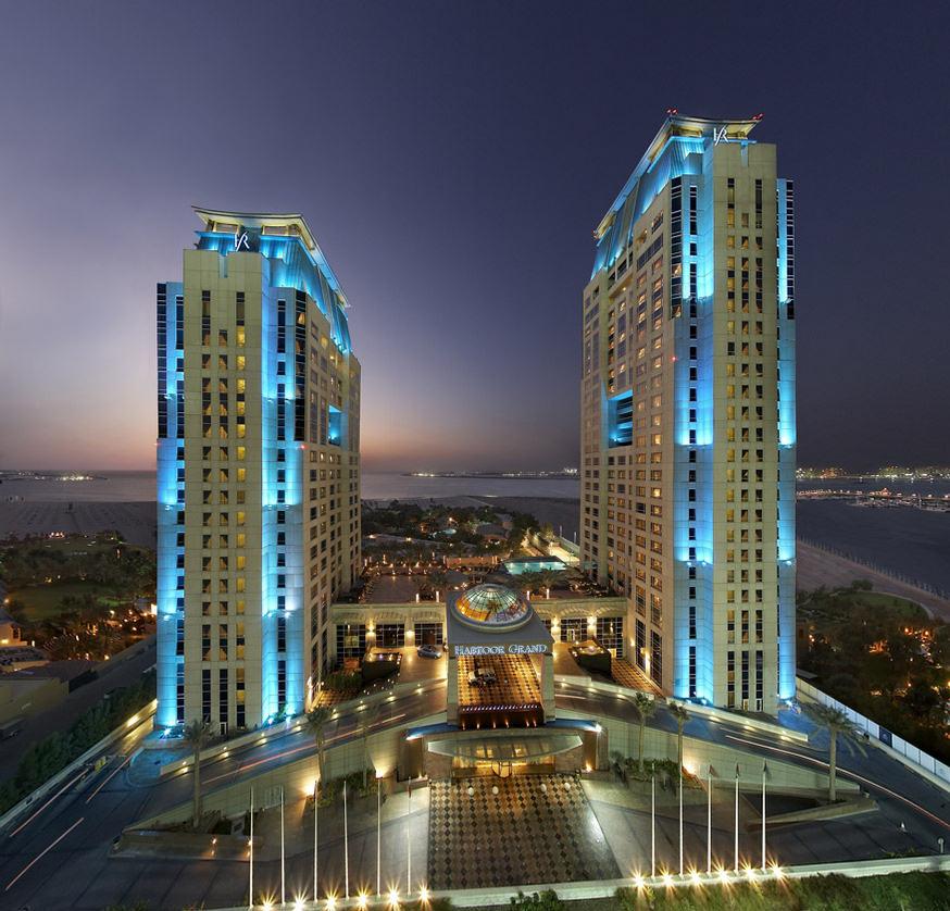 هتل 4 ستاره