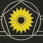 کتاب فیزیک مهندسی جورج توماس (دانشگاه)