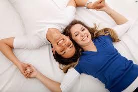 شناخت همسر _شناخت شوهر _ زندگی شیرین با کاملترین پکیج آموزشی