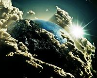 جدیدترین مستندنجومی سال با عنوان سیارات همزمان با اکران در آمریکای شمالی(5قسمت با زیر نویس فارسی)اثرپروفسور برایان کاکس وناسا