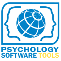 بسته 11 نرم افزار تخصصی روانشناسی