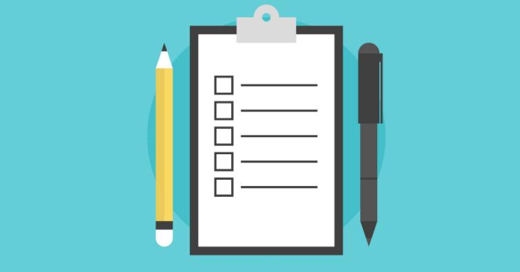 پرسشنامه استاندارد مشکلات یادگیری کلورادو ویلکات و همکاران (CLDQ)