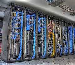 شبکه های رایانه ای