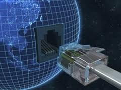 ویندوز سرور 2003 و آموزش حد متوسط شبکه