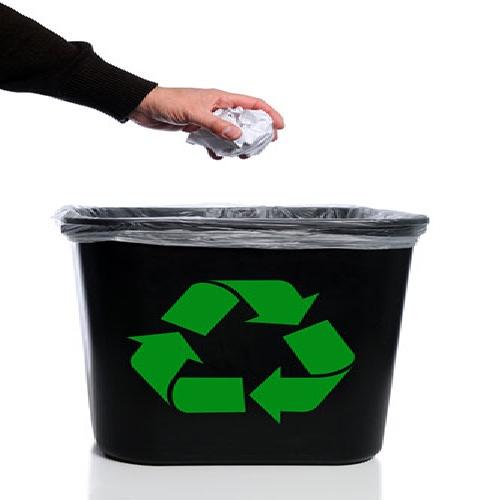 پروژه مالی سازمان بازیافت و تبدیل مواد شهرداری مشهد