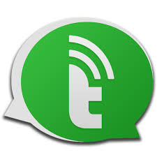 تماس+صوتی+تصویری+تلگرام