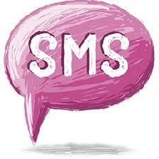 آموزش ارسال پیامک رایگان بدون افتادن شماره