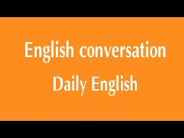 آموزش مکالمات روزمره زبان انگلیسی از طریق شنیداری
