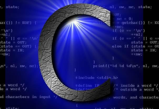 اموزش  جامع برنامه نوسی به زبان c