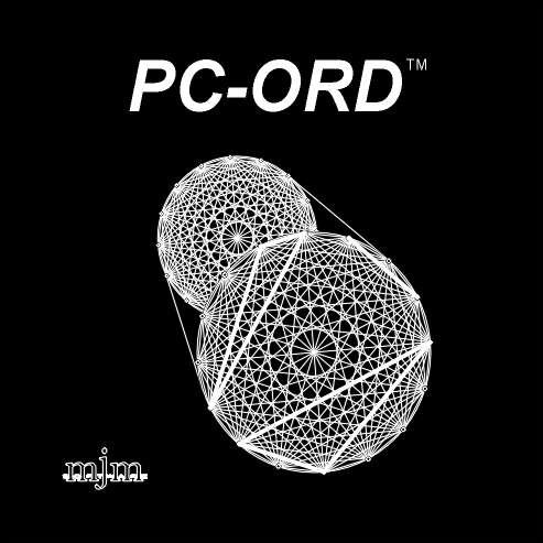 نرم افزار PC ORD ورژن 4