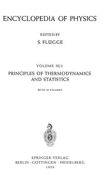 دانلود دانشنامه انگلیسی فیزیک