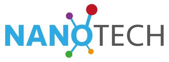 آموزش تولید جوراب نانو + تکنیکی ساده برای افزایش