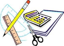 طرح درس ماهانه ریاضی پايه اول ابتدایی(فروردین ماه)