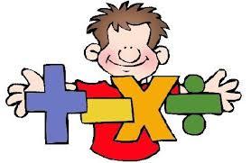 طرح درس ماهانه ریاضی  پايه اول ابتدایی(اردیبهشت ماه)