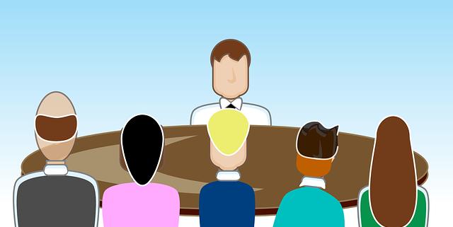 گزارش تخصصی چه عواملی در داشتن یک کلاس خوب موثر هستند؟