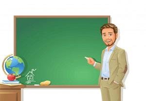 طرح درس روزانه اجتماعی پنجم ابتدایی درس منابع آب ایران
