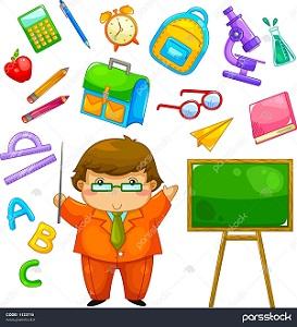 طرح درس روزانه هدیه های اسمانی دوم ابتدایی درس وضو می گیرم