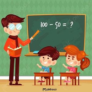 طرح درس روزانه فارسی اول ابتدایی  درس هفدهم (ص-ذ)