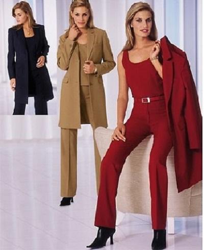 پک عکس مدلهای لباس زنانه