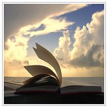 خرید دانلود کتاب آسودگی روح و جسم