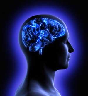 بیماریهای اعصاب و روان