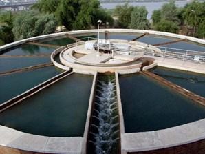 کاملترین  تحقیق تصفیه آب و فاضلاب