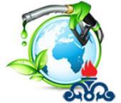 تحقیق بهینه سازی مصرف سوخت