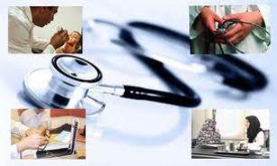 اهداف علم ارگونومی