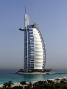 بهترین تحقیق آشنایی با معماری جهان