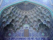 تحقیق کامل معماری اسلامی