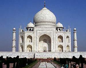 دانلود تحقیق کامل معماری هند