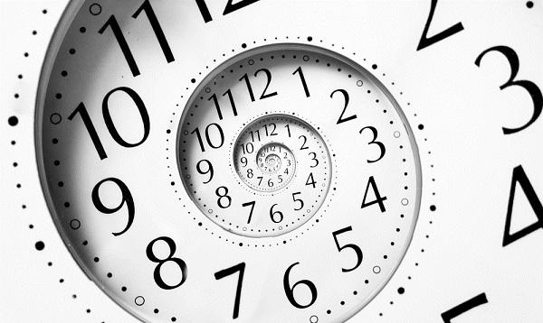 کتاب مدیریت زمان و موفقیت