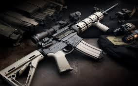 تحقیق اسلحهVSSK Vychlop ساخت روسیه