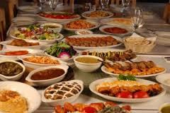 آموزش کامل آشپزی لذیذ ترین و مفید ترین غذاها