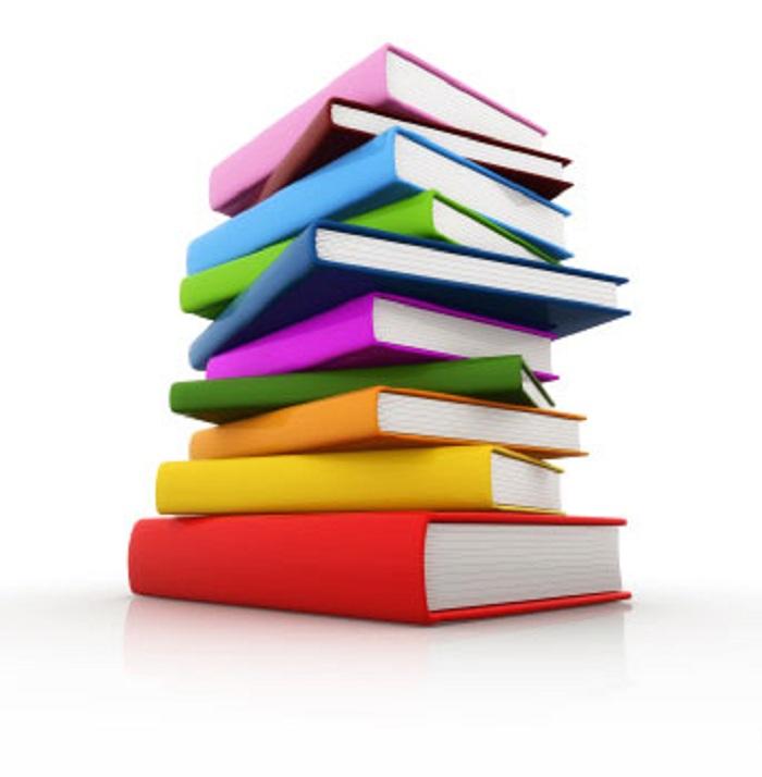 دانلود کتاب گام به گام دروس طلایی دهم تجربی و ریاضی pdf