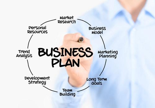 مطالعه بازار در ارزيابي طرحهاي سرمايه گذاري و اقتصادي