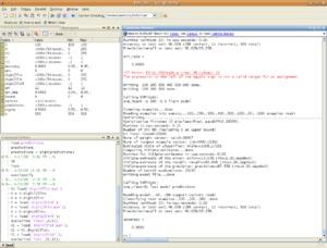 دانلود کد متلب برای تولید عدد تصادفی (محاسبات عددی)