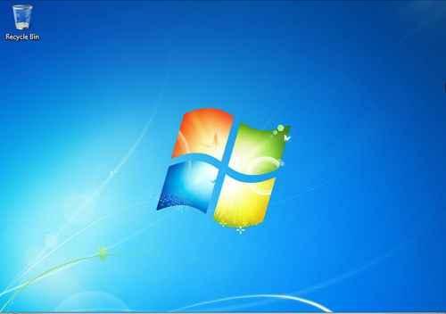 آموزش کامل گام به گام نصب ویندوز ۱۰ + آموزش تصویری