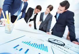 قرارداد برنامه ریزی، برنامه زمان بندی، کنترل و ... برای یک پروژه