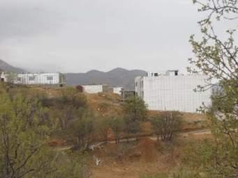 تأثیر ساخت و ساز سازه بتنی بر محیط زیست و مدیریت پروژه