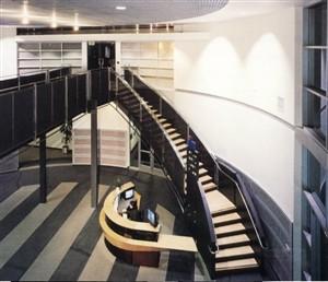 دانلود پاورپوینت پله پله برقی رامپ آسانسور بالابر برقی